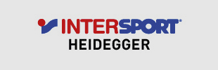 Intersport Heidegger